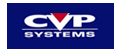 CVP Systems